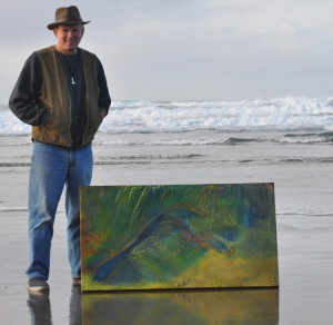 Art-Tidepool Sandpainting 3 crop-600H